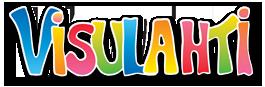 Visulahti logo