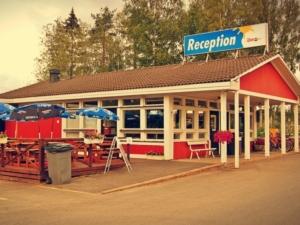 reception1982